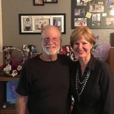 Diane And Charlie Brugerprofil