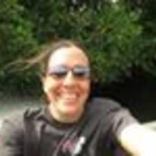 Lindy - Profil Użytkownika