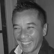 Profilo utente di Huyn