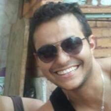 Profil utilisateur de Roberto Vagner