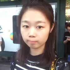 Profil korisnika Xiaomi