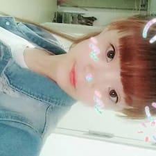 刘小娟 - Profil Użytkownika