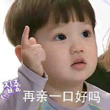 老虎 - Uživatelský profil