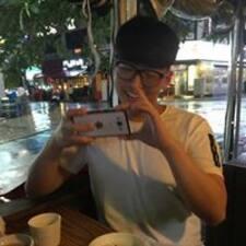 Dongsoo님의 사용자 프로필