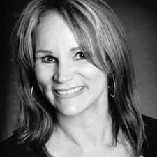 Sue Ellen User Profile