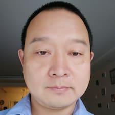 Nutzerprofil von 建泉
