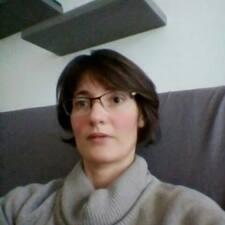 Claudine님의 사용자 프로필