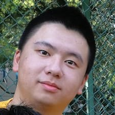 Profil korisnika 小寒