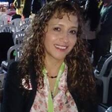 Flor Myriam님의 사용자 프로필