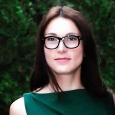 Klara Biljana Kullanıcı Profili