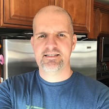 Vince - Profil Użytkownika