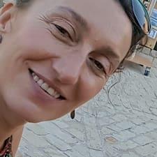 Anita852