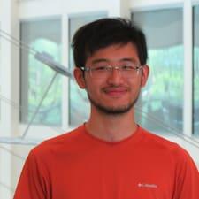 Xiao Brukerprofil