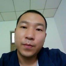 杨超 - Profil Użytkownika