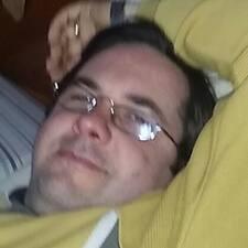 Carlos Javier - Profil Użytkownika