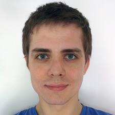Zygimantas User Profile
