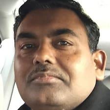 Vishwa님의 사용자 프로필