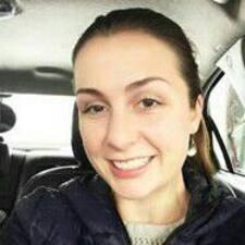 Profil korisnika Miranda