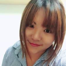 โพรไฟล์ผู้ใช้ Qian