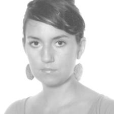 Profil utilisateur de Ita