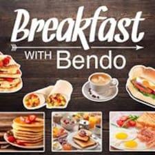 Breakfast的用戶個人資料