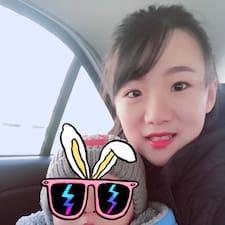 Nutzerprofil von 豫玉