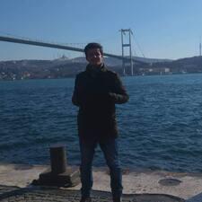Abdullah Furkan User Profile