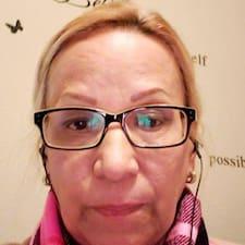 Wilma User Profile