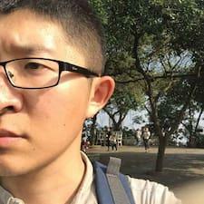 崇 User Profile