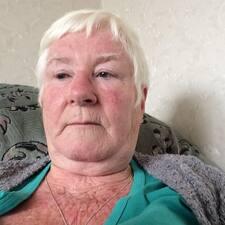 Beryl User Profile