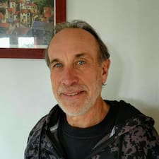 René User Profile