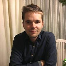 Tomek And Kinga - Profil Użytkownika