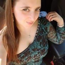 Profil korisnika Toni-Marie
