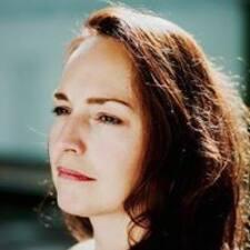 Elke Brugerprofil