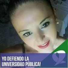 Laura4484