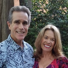 Doug And Diane je Superhost.