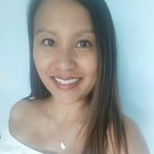Profil utilisateur de Mai And Keng