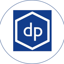 Profilo utente di Dedicated Property