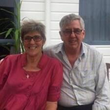 Mike & Teresa User Profile