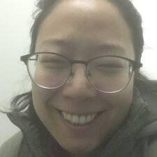 Xue Brugerprofil