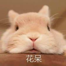 兔砸 User Profile