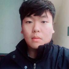 Sang Hyun님의 사용자 프로필