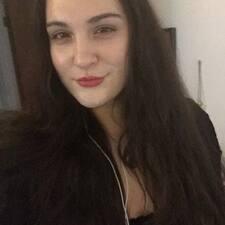 Profil korisnika Halle