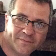 Rogerio Kullanıcı Profili