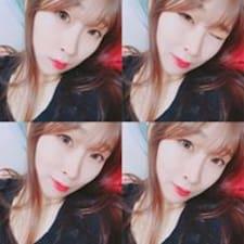 Sang Hee