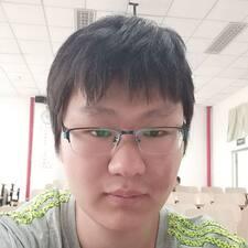 嘉铭 - Profil Użytkownika