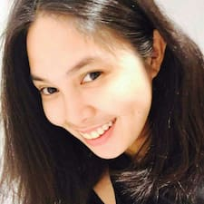 Arcee User Profile