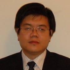 Dongxu - Profil Użytkownika