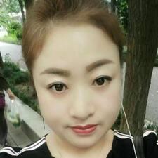 杨慧莲 Brugerprofil