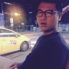 Profil utilisateur de 甯雅